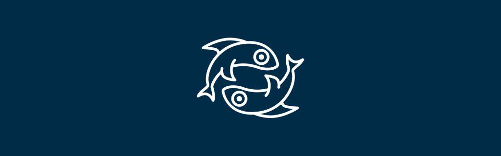 Balık Burcu 2018 Yorumu