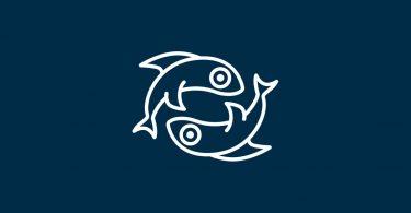 Balık Burcu 2019 Yorumu