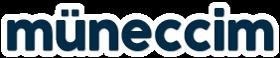 Müneccim App